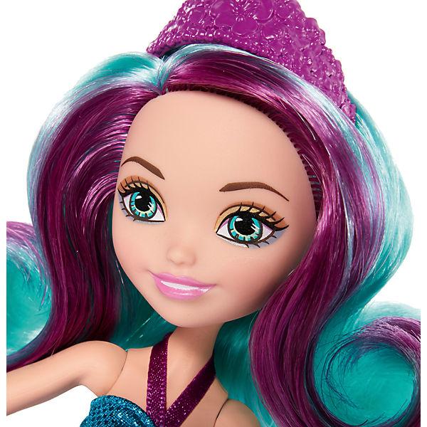 """Кукла Ever After High Мэдлин Хэттер из серии """"День коронации"""""""