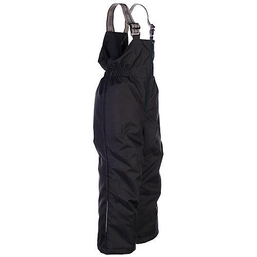 """Комплект Oldos Active """"Джед"""": куртка и полукомбинезон - зеленый от OLDOS"""