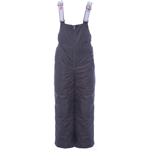 """Комплект: куртка и полукомбинезон """"Лазер"""" OLDOS для мальчика"""