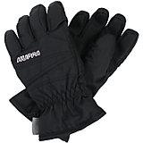 Перчатки Huppa Keran