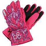 Перчатки Huppa Rixton 1 для девочки