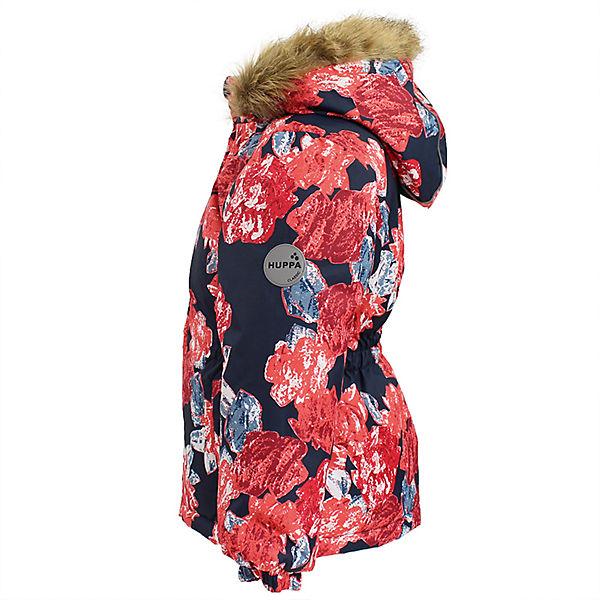 Куртка MARII Huppa для девочки