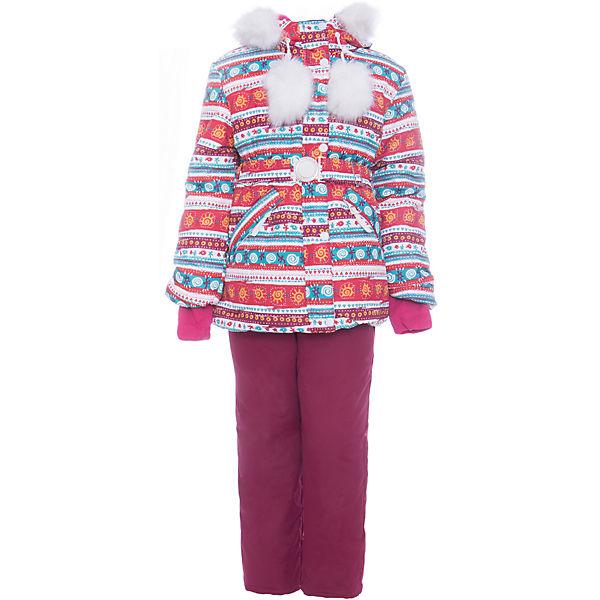 Одежда Для Девочки Купить Москва