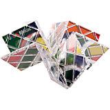 """Головоломка-трансформер """"Магия"""",  Rubik's"""