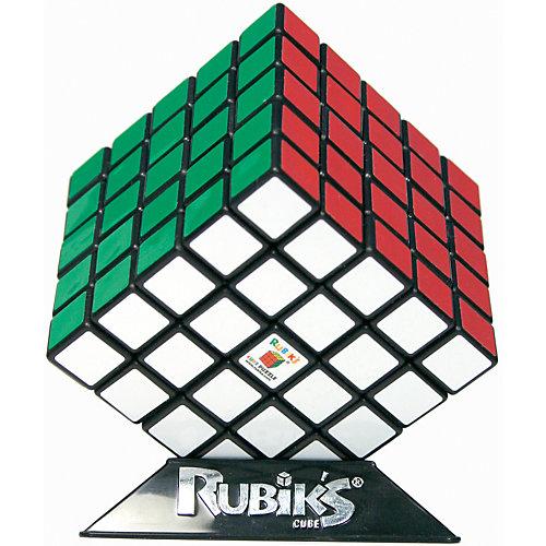 Кубик Рубика 5х5,  Rubik's от Rubik's