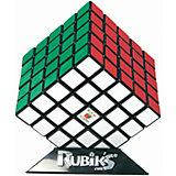 Кубик Рубика 5х5,  Rubik's