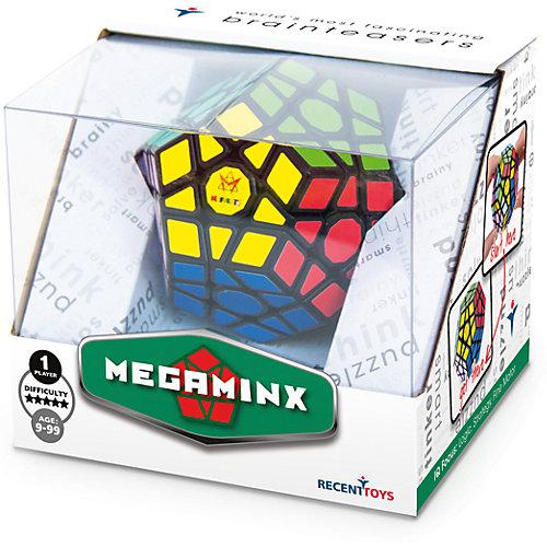 Головоломка Meffert's Мегаминкс от Meffert's