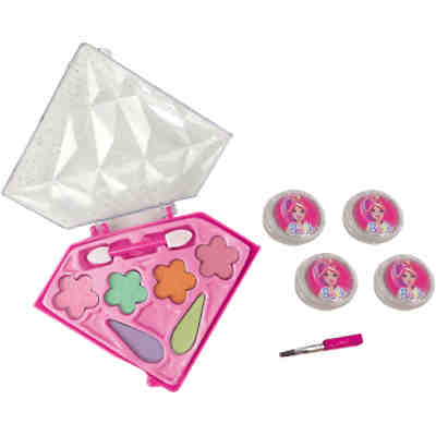 Barbie Schmink-Set Diamant