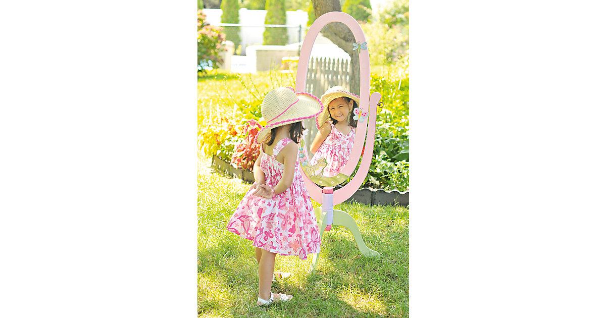 Spiegel Magic Garden
