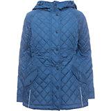 Куртка SELA для девочки