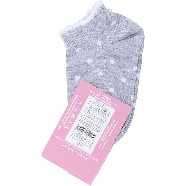 Носки SELA для девочки