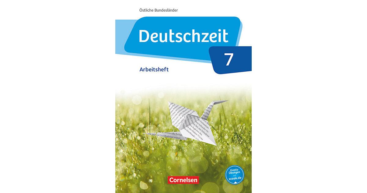 Deutschzeit, Östliche Bundesländer und Berlin: ...