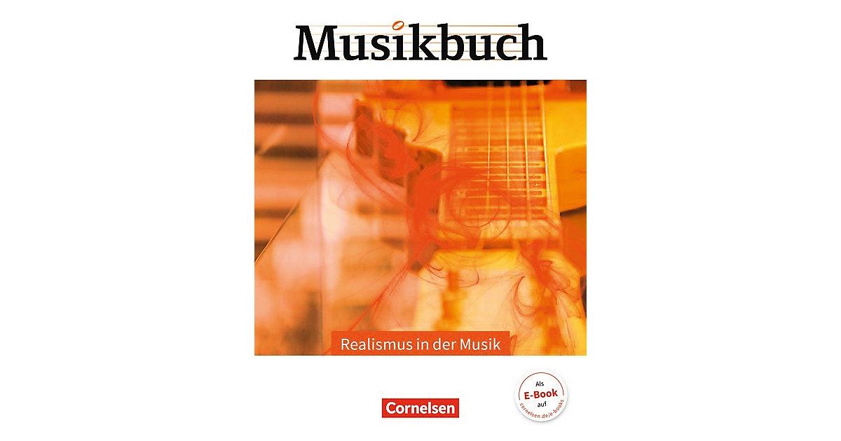 Realismus in der Musik