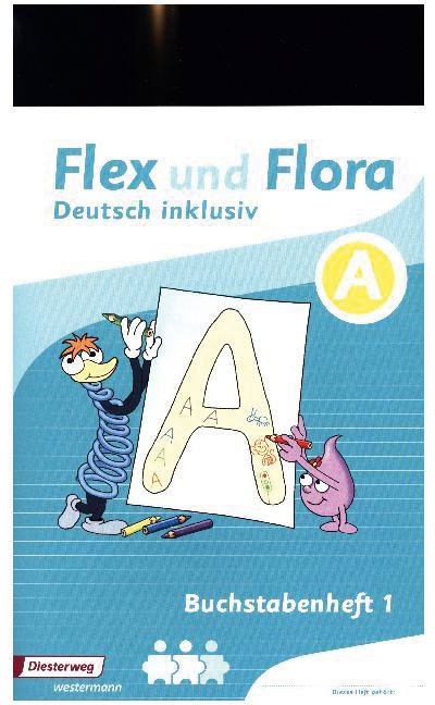 deutsch flexible