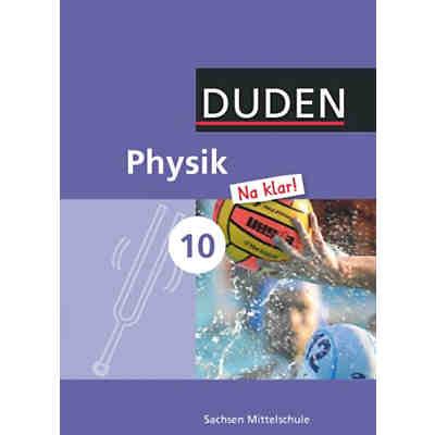 Duden - Das Wimmel-Wörterbuch, Duden   myToys