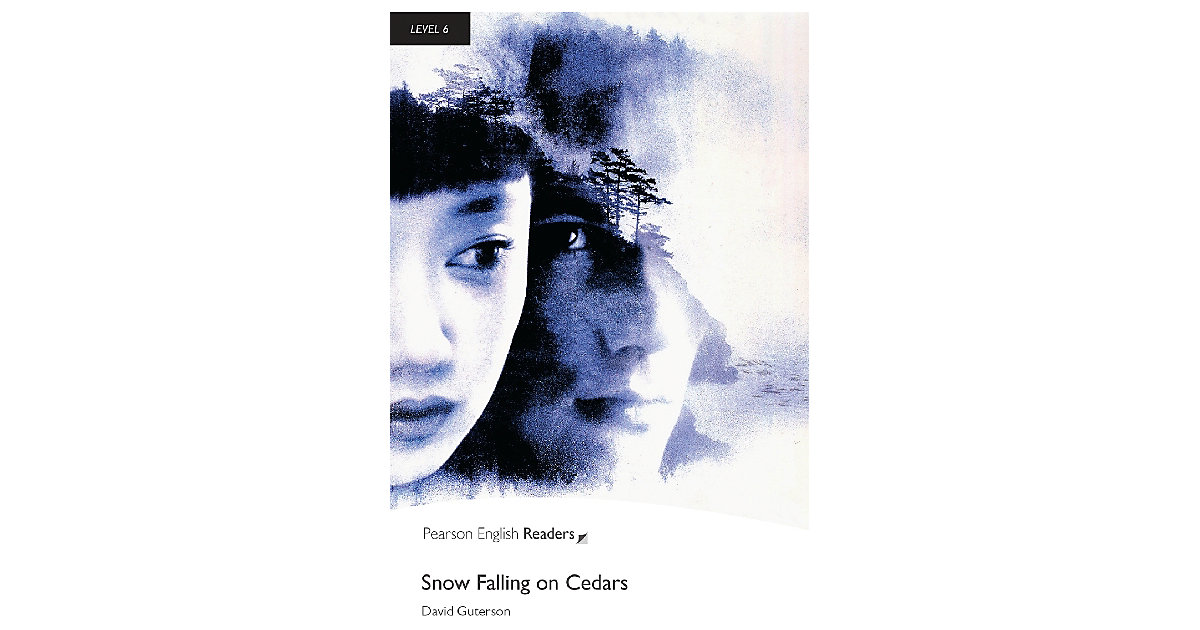 a comprehensive analysis of snow falling on cedars by jose garcia Director: scott hicks starring: ethan hawke, youki kudoh, reeve carney and others.
