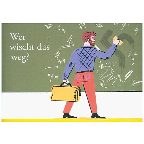 Westermann Verlag Phoenix, Neubearbeitung: ´´Nichts gelernt nach 1945?´´ - Welchen Einfluss auf Erziehungsziele und Erziehungspraxis soll der Staat nehmen?