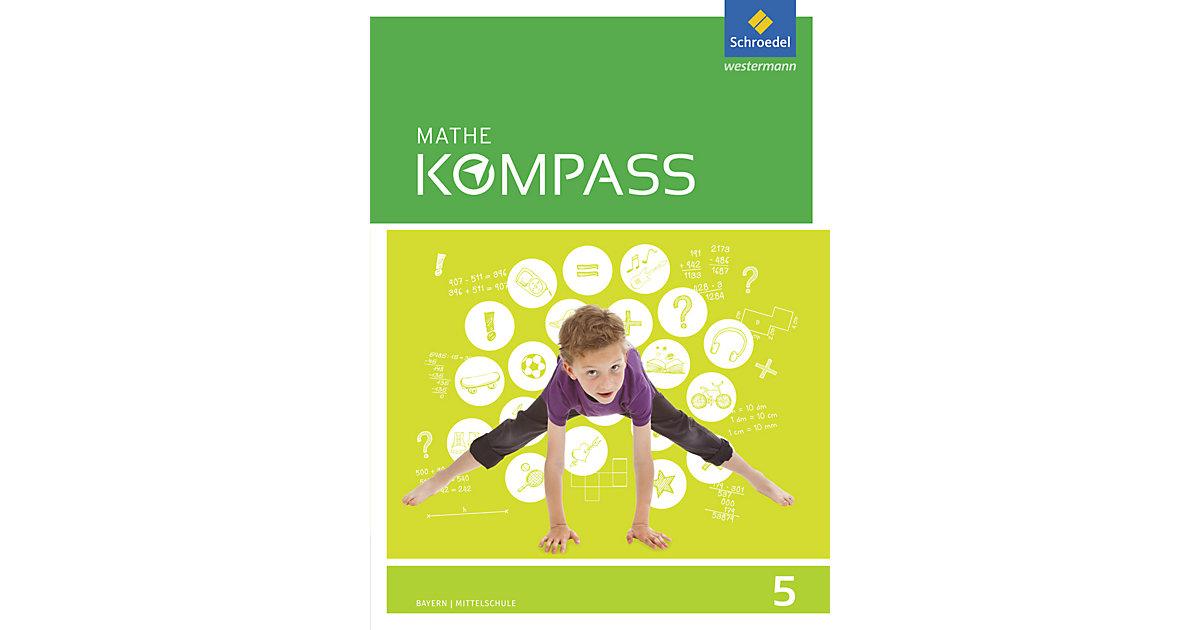 Ergebnisse zu: Kompass | Themen.co.de
