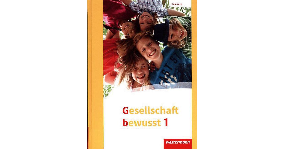 Gesellschaft bewusst, Ausgabe 2017 Stadtteilsch...