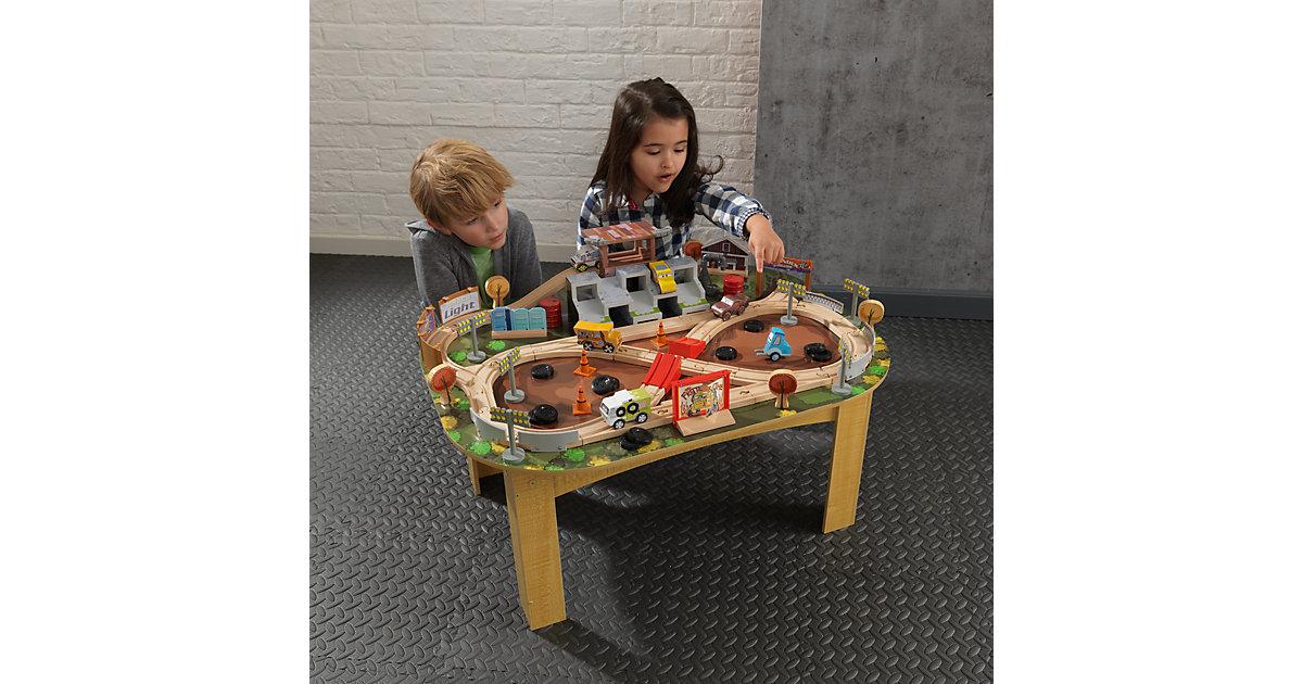 gartenbank mit tisch preisvergleich die besten angebote. Black Bedroom Furniture Sets. Home Design Ideas