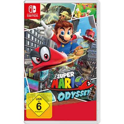Nintendo Switch Donkey Kong Country Tropical Freeze Nintendo Mytoys