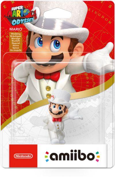 amiibo Figur Olimar Smash Nintendo
