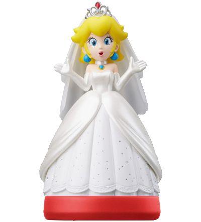 amiibo Figur König Dedede Smash Nintendo