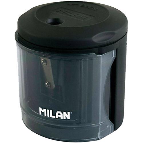 """Точилка электрическая """"Power Sharp"""" Milan, 1 отверстие от Milan"""
