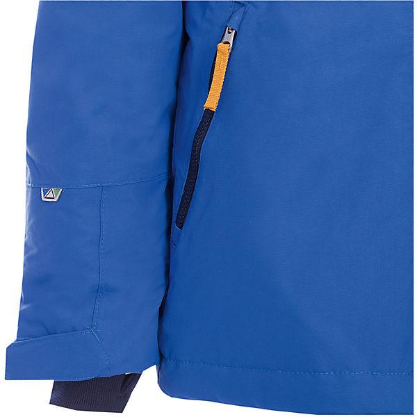 Куртка SAFSEN DIDRIKSONS для мальчика
