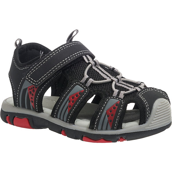 Sandalen Kids Sandals Closed top für Jungen