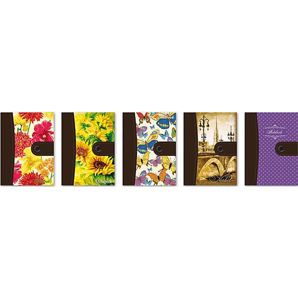 Записная книжка Феникс+  96 листов