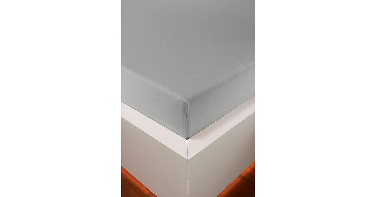 bellana jersey · Jersey Spannbettlaken Gr. 180-200 x 200