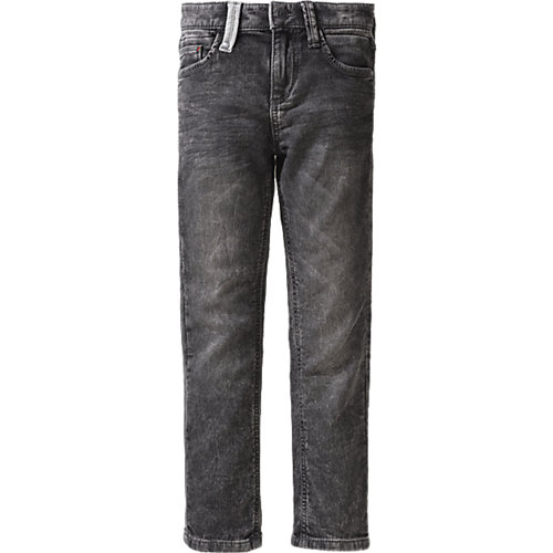 s.Oliver Jeans PELLE Regular Fit mit Waschung Gr. 98 Jungen Kleinkinder | 04055268100951