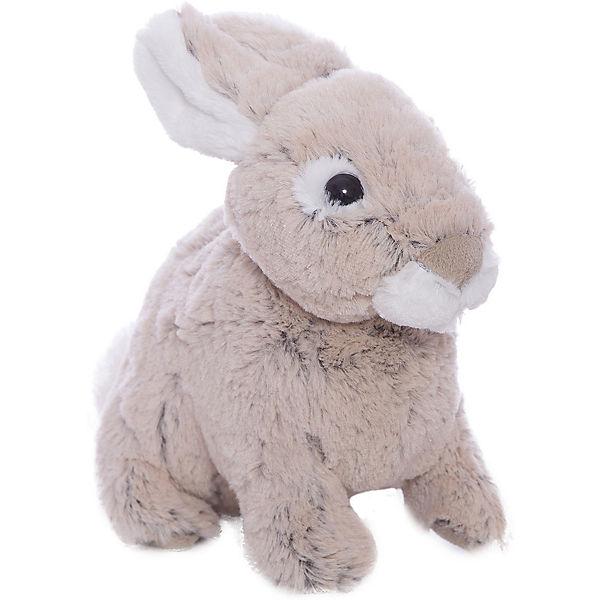 """Мягкая игрушка Melissa&Doug """"Кролик"""", 23 см"""