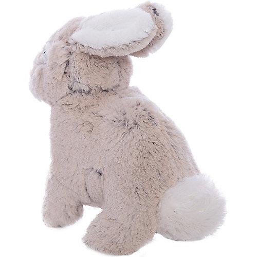 """Мягкая игрушка Melissa&Doug """"Кролик"""", 23 см от Melissa & Doug"""