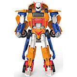 Фигурка-трансформер Young Toys Yuong toys Мини-Тобот, Титан