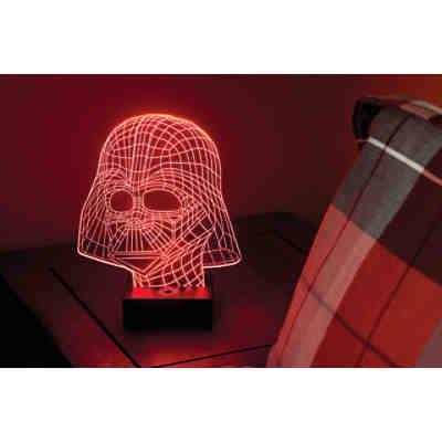 lavalampe star wars trio star wars mytoys. Black Bedroom Furniture Sets. Home Design Ideas
