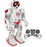 """Робот на р/у Longshore Limited """"Xtrem Bots: Шпион"""""""