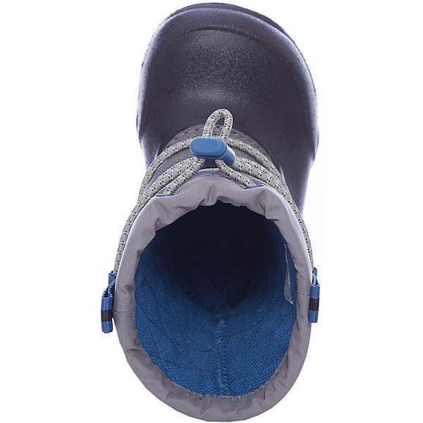 Сноубутсы Swiftwater Waterproof Boot K для мальчика