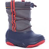 Сапоги Swiftwater Waterproof Boot K
