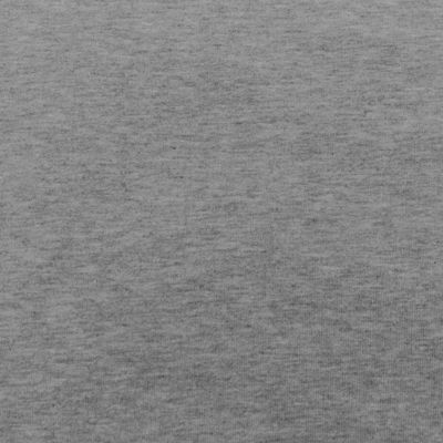 Theraline Stillkissenbezug Bezug f/ür Das Original 190 cm Melange mittelgrau