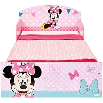 Wandregal Minnie Mouse, Disney Minnie Mouse