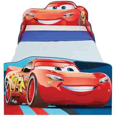 Betten & Zubehör Disney Cars online kaufen | myToys