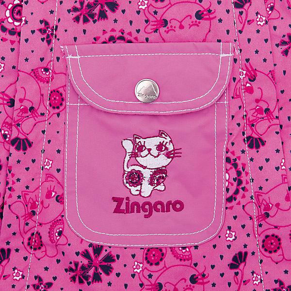 Комбинезон Zingaro by Gusti для девочки