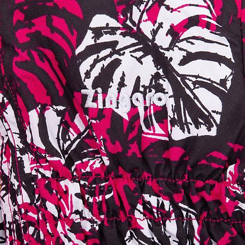 Комплект Zingaro by Gusti: куртка, полукомбинезон - белый от Zingaro by Gusti