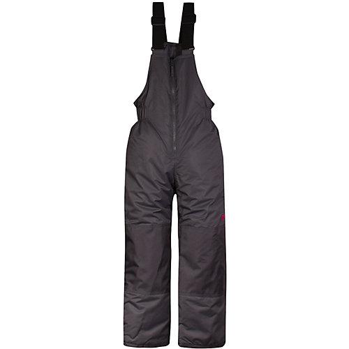 Комплект Salve: куртка и полукомбинезон - розовый от Salve
