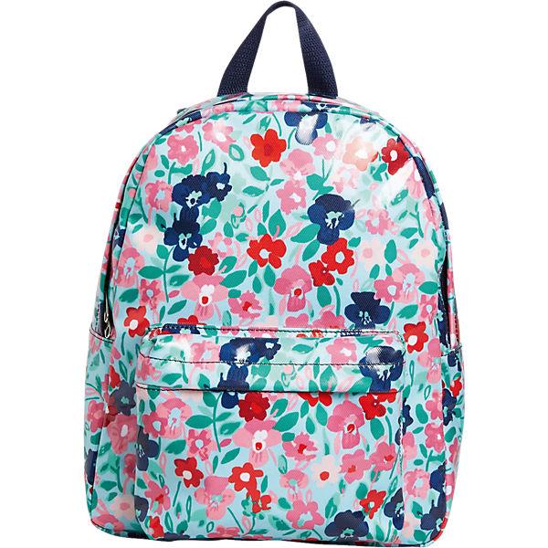 11465fcff55cb Rucksack für Mädchen