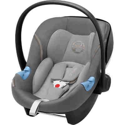 babyschale mit liegefunktion maxi cosi