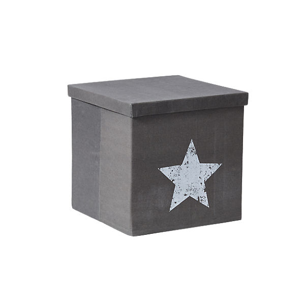 Ordnungsbox mit Deckel 33x33 cm, STORE IT! | myToys