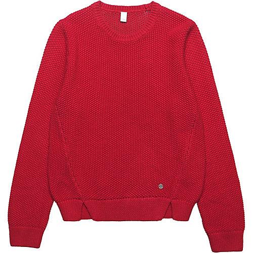 Esprit Pullover Gr. 140/146 Mädchen Kinder | 03663760630497